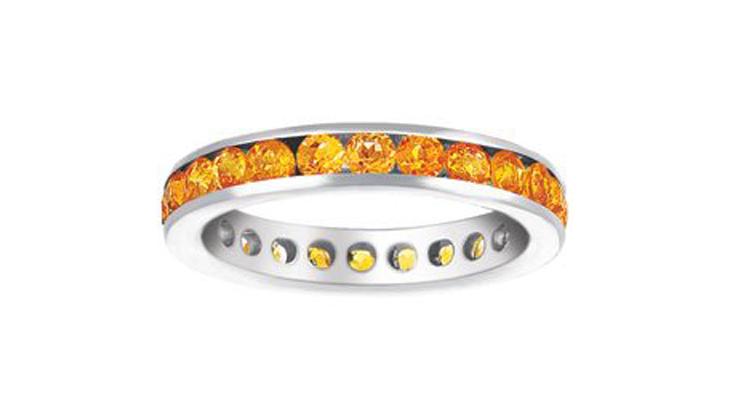 True Romance - TrueRomance_38.jpg - brand name designer jewelry in Oceanside, New York