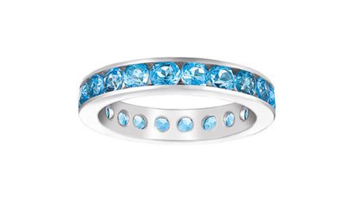 True Romance - TrueRomance_39.jpg - brand name designer jewelry in Oceanside, New York