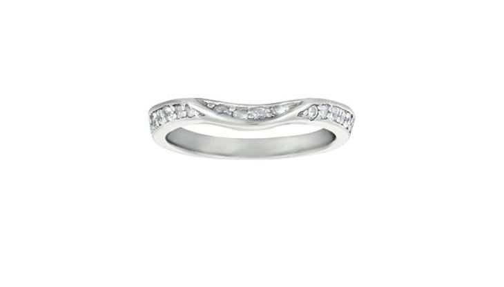 True Romance - TrueRomance_4.jpg - brand name designer jewelry in Oceanside, New York