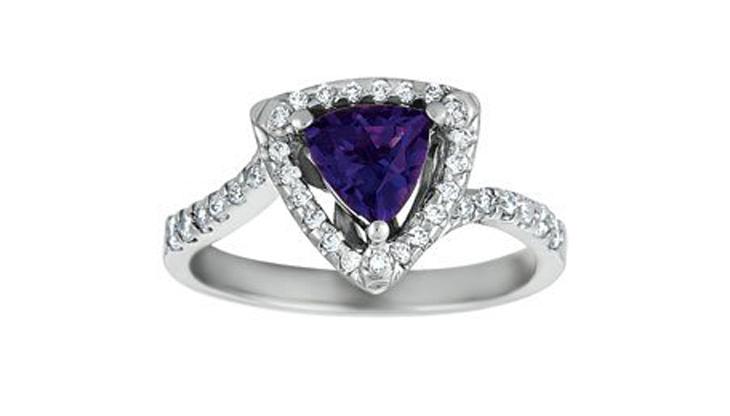 True Romance - TrueRomance_40.jpg - brand name designer jewelry in Oceanside, New York