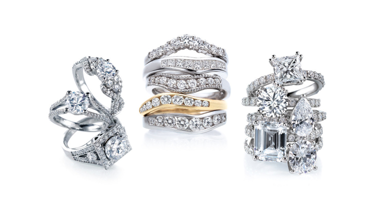 True Romance - TrueRomance_41.jpg - brand name designer jewelry in Oceanside, New York
