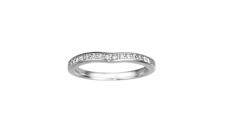 True Romance - TrueRomance_5.jpg - brand name designer jewelry in Oceanside, New York