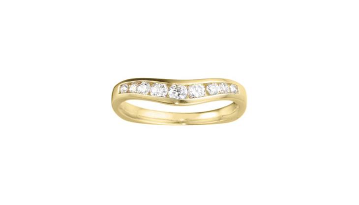 True Romance - TrueRomance_6.jpg - brand name designer jewelry in Oceanside, New York