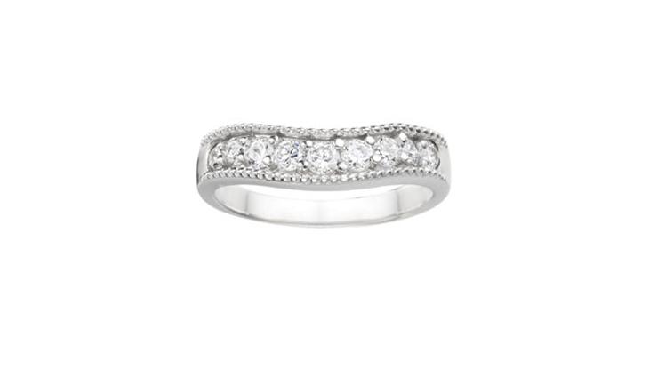 True Romance - TrueRomance_7.jpg - brand name designer jewelry in Oceanside, New York