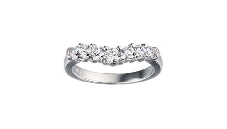 True Romance - TrueRomance_8.jpg - brand name designer jewelry in Oceanside, New York