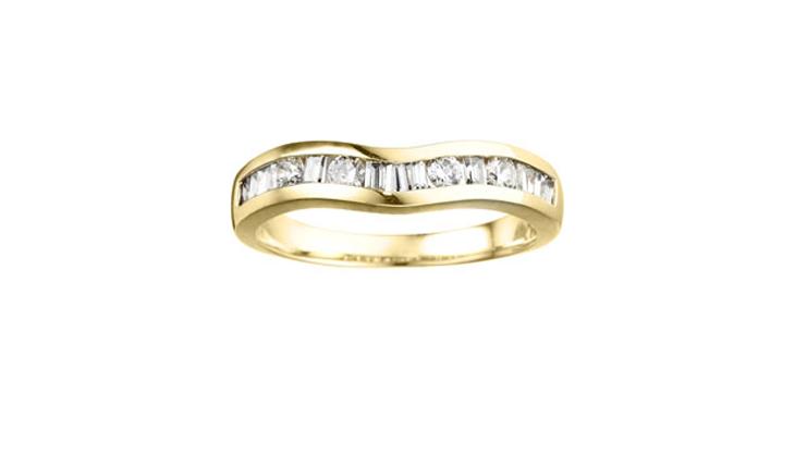 True Romance - TrueRomance_9.jpg - brand name designer jewelry in Oceanside, New York
