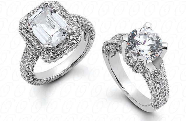 Signature Bridal - Unique_4.jpg - brand name designer jewelry in San Diego, California