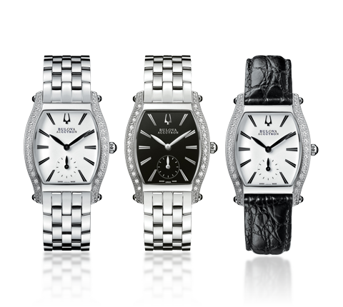 Accutron - accutron02.png - brand name designer jewelry in Mundelein, Illinois