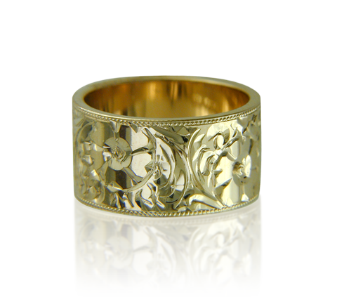 Alisa Unger - alisaunger01.png - brand name designer jewelry in Columbia, Tennessee