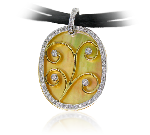 Alisa Unger - alisaunger02.png - brand name designer jewelry in Columbia, Tennessee