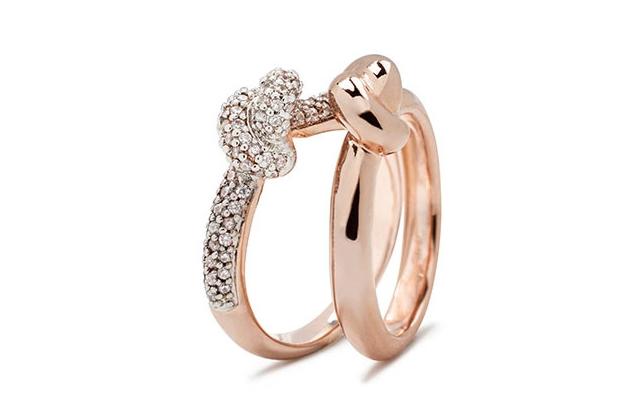 Bronzallure - amicizia03.jpg - brand name designer jewelry in Oceanside, New York