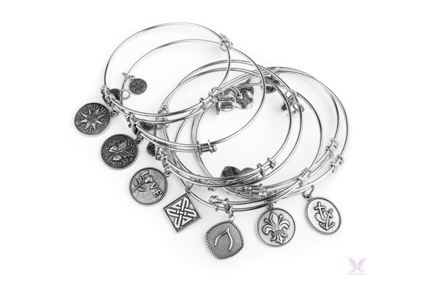 Angelica - ang_c_04.jpg - brand name designer jewelry in Wauchula, Florida