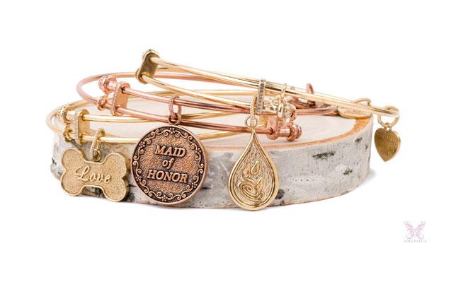 Angelica - ang_c_05.jpg - brand name designer jewelry in Wauchula, Florida