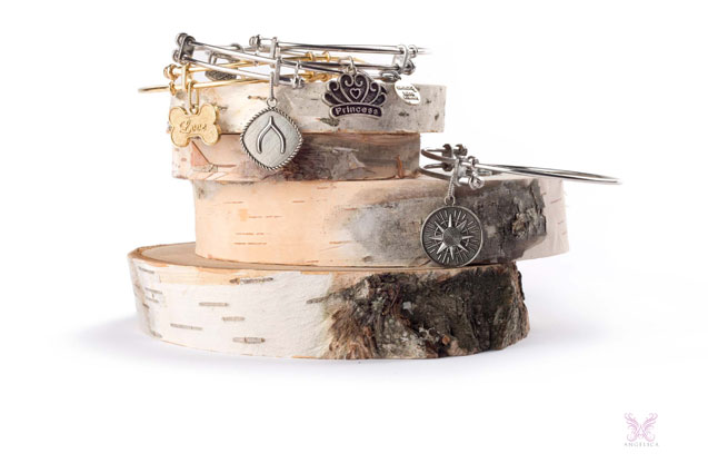 Angelica - ang_c_06.jpg - brand name designer jewelry in Wauchula, Florida