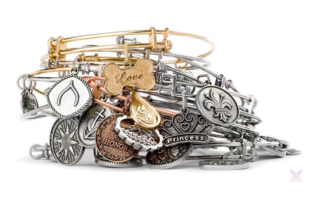 Angelica - ang_c_07.jpg - brand name designer jewelry in Wauchula, Florida