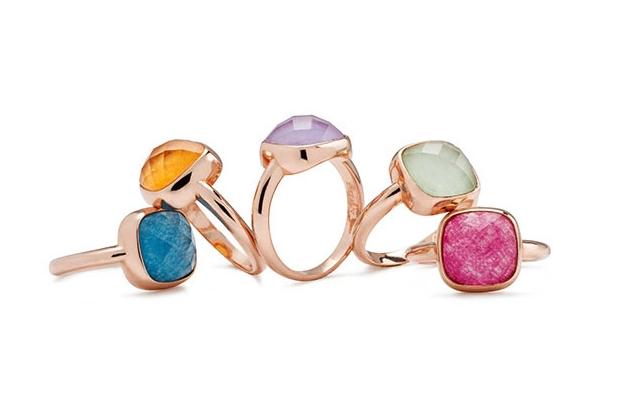 Bronzallure - anniversario03.jpg - brand name designer jewelry in Oceanside, New York