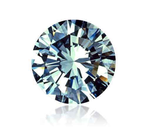 Diamonds from Antwerp - antwerp02.png - brand name designer jewelry in Richfield, Minnesota