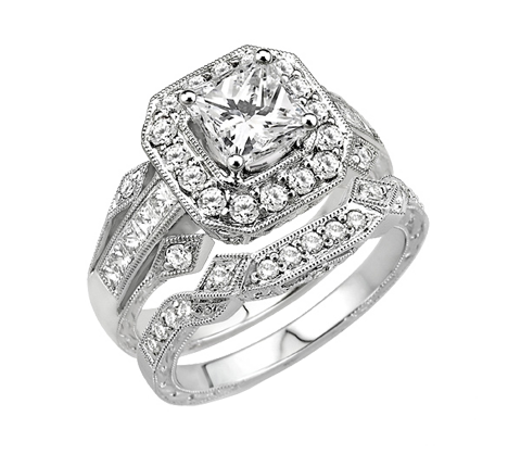 Ashi - ashi01.png - brand name designer jewelry in Columbia, Tennessee