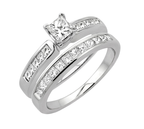 I Do - ashi03.png - brand name designer jewelry in White Oak, Pennsylvania