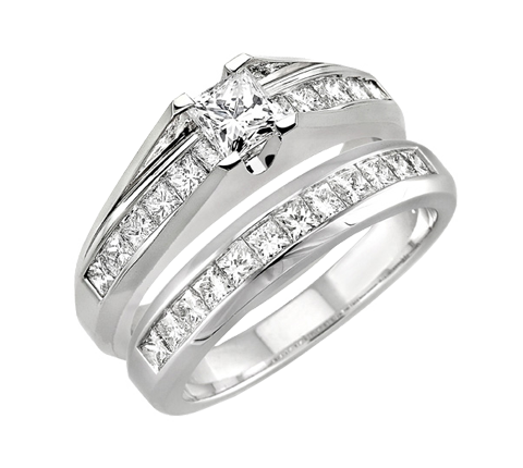 Ashi - ashi04.png - brand name designer jewelry in Columbia, Tennessee