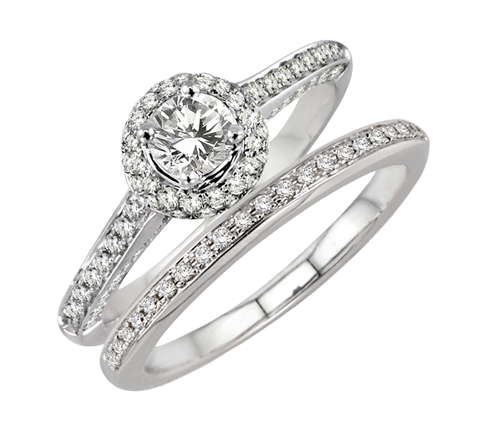 Ashi - ashi05.png - brand name designer jewelry in Columbia, Tennessee