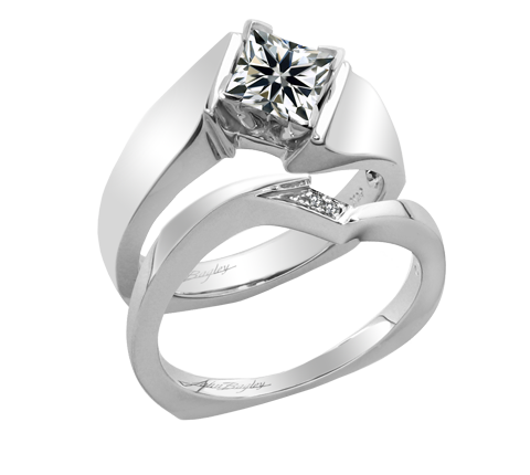 John Bagley - bagley04.png - brand name designer jewelry in Fargo, North Dakota