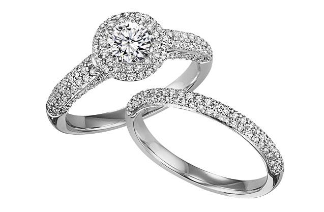 Bridal Bells - bbell1.jpg - brand name designer jewelry in McCook, Nebraska