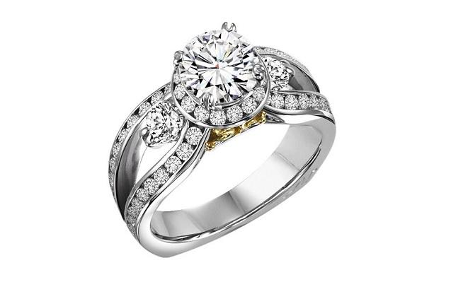 Bridal Bells - bbell2.jpg - brand name designer jewelry in McCook, Nebraska