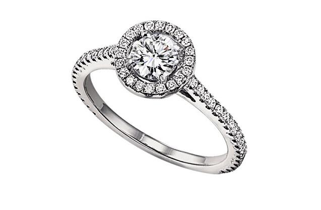 Bridal Bells - bbell3.jpg - brand name designer jewelry in McCook, Nebraska
