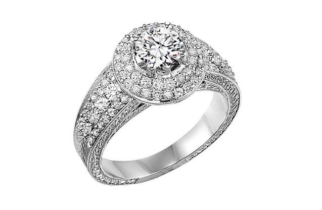 Bridal Bells - bbell4.jpg - brand name designer jewelry in McCook, Nebraska