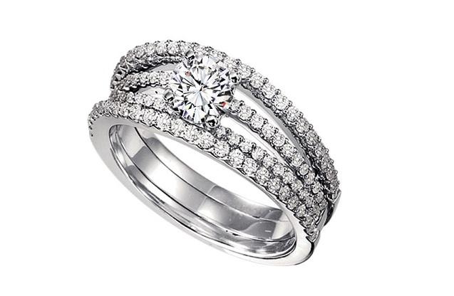 Bridal Bells - bbell5.jpg - brand name designer jewelry in McCook, Nebraska