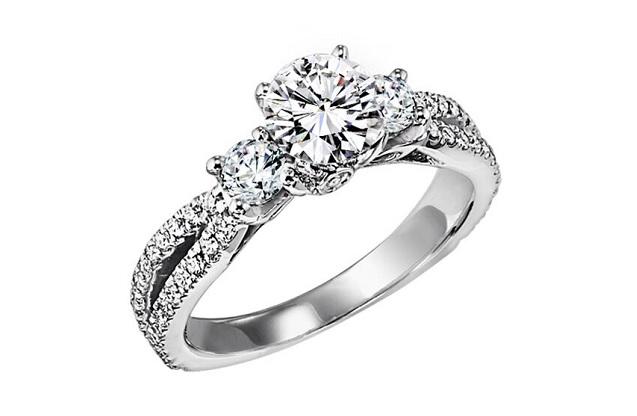 Bridal Bells - bbell6.jpg - brand name designer jewelry in McCook, Nebraska