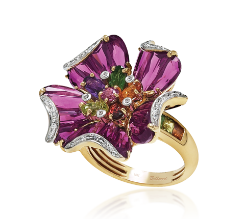 Bellarri - bellarri01.png - brand name designer jewelry in San Diego, California