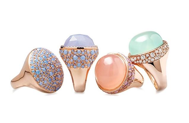 Bronzallure - bombom03.jpg - brand name designer jewelry in Oceanside, New York