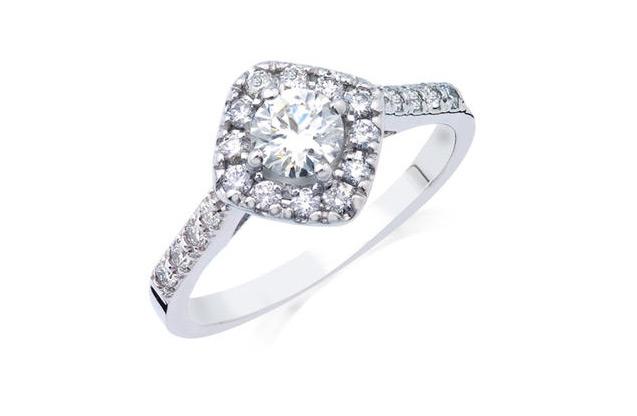 Camelot - camelot_c_10.jpg - brand name designer jewelry in McCook, Nebraska