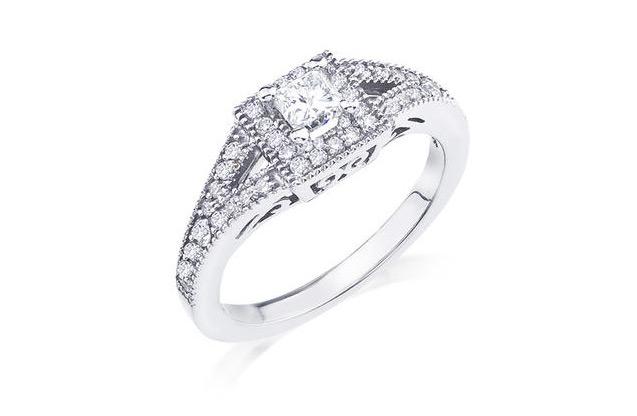 Camelot - camelot_c_3.jpg - brand name designer jewelry in McCook, Nebraska
