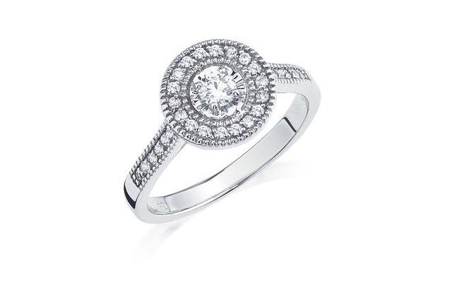 Camelot - camelot_c_6.jpg - brand name designer jewelry in McCook, Nebraska