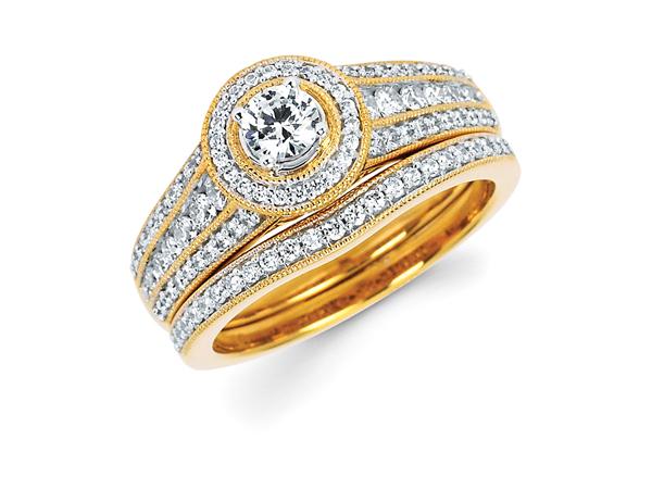 Celebration - celebration-OC15A19_.25.jpg - brand name designer jewelry in Oceanside, New York