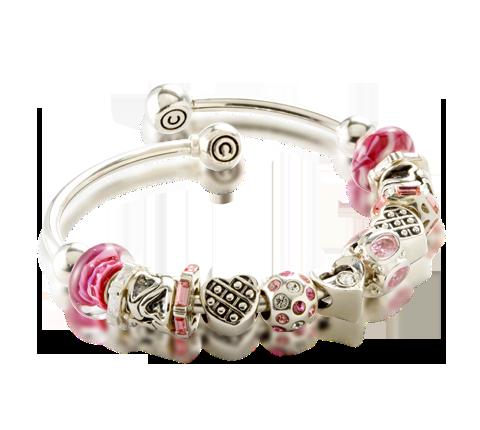 Chamilia - chamilia01.png - brand name designer jewelry in Conroe, Texas