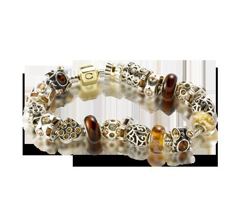 Chamilia - chamilia02.png - brand name designer jewelry in Conroe, Texas