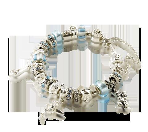 Chamilia - chamilia03.png - brand name designer jewelry in Conroe, Texas