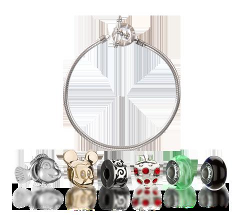 Chamilia - chamilia04.png - brand name designer jewelry in Conroe, Texas