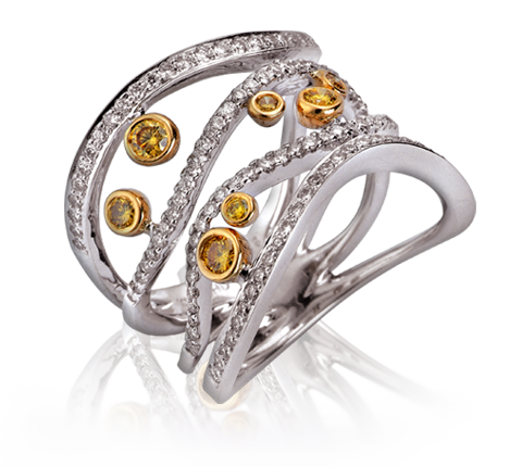Cherie Dori - cheridori01.png - brand name designer jewelry in Hickory, North Carolina