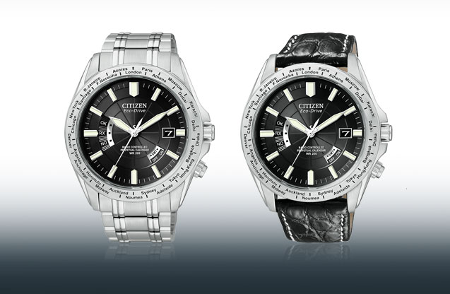 Citizen Eco Drive - citizen03.jpg - brand name designer jewelry in Richfield, Minnesota