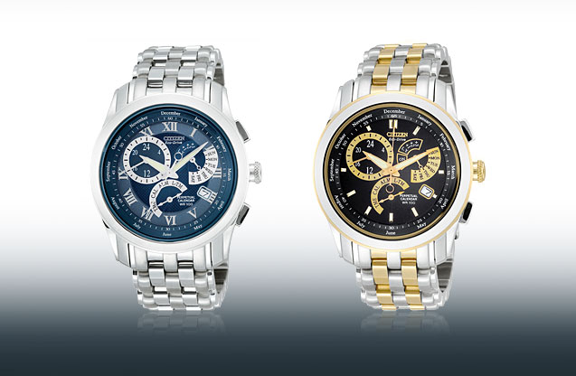 Citizen Eco Drive - citizen04.jpg - brand name designer jewelry in Richfield, Minnesota