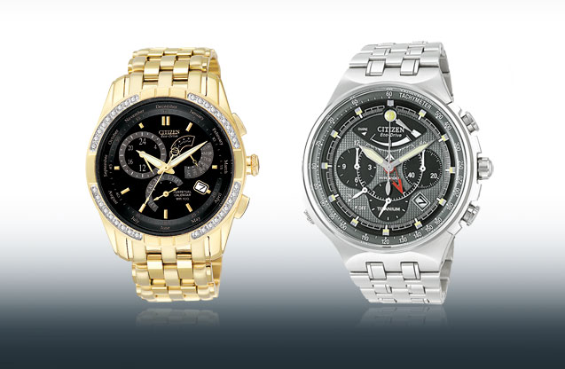 Citizen Eco Drive - citizen05.jpg - brand name designer jewelry in Richfield, Minnesota