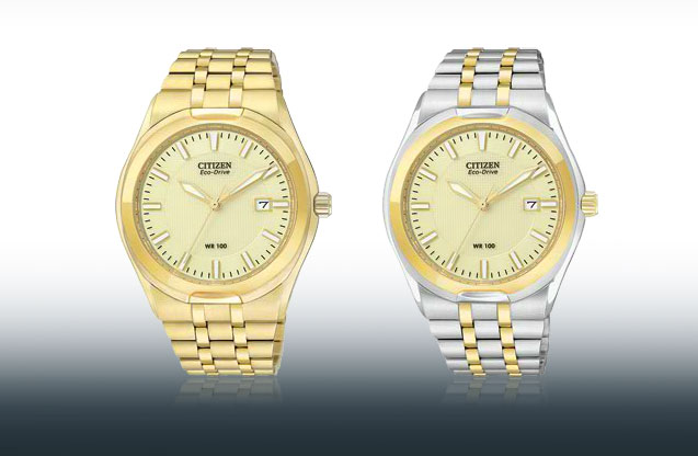 Citizen Eco Drive - citizen06.jpg - brand name designer jewelry in Richfield, Minnesota