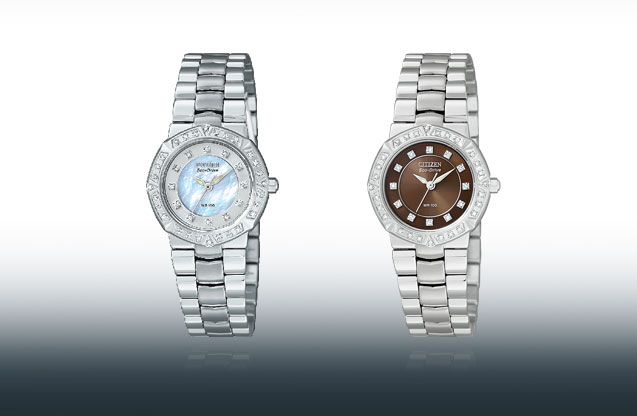 Citizen Eco Drive - citizen09.jpg - brand name designer jewelry in Conroe, Texas