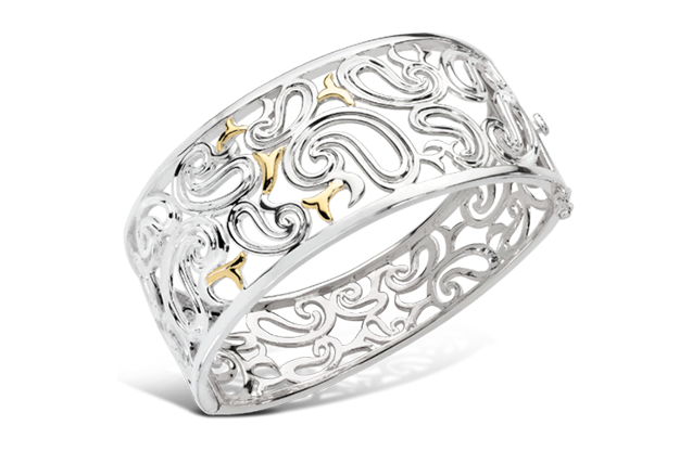 Colore - colore-sg-3.png - brand name designer jewelry in Conroe, Texas