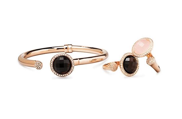 Bronzallure - compleanno03.jpg - brand name designer jewelry in Oceanside, New York